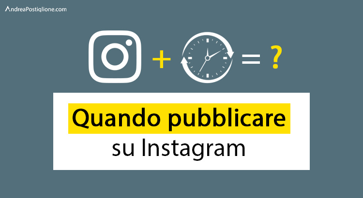 Super Aumentare follower Instagram: oltre 300 seguaci al giorno UX56