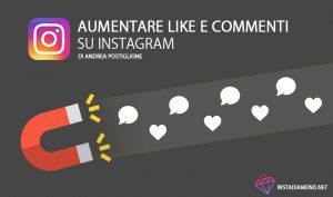 Aumentare like Instagram: le migliori strategie del 2019 (Nuovo algoritmo)